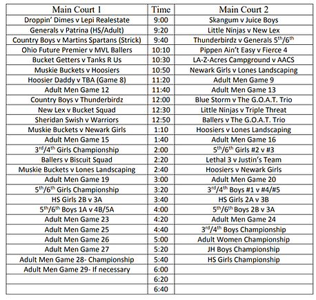 Main Court Schedule.PNG