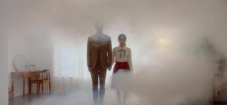 """로시 (Rothy) """"잃어버린 시간을 찾아서 (Lost Time)"""" MV"""