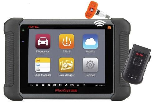 Autel MaxiSys906 TPMS - NL