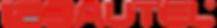 thumbnail_123autel logo klaar.png.png