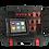 Thumbnail: Autel - MaxiSys 908 - NL