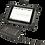 Thumbnail: Autel MaxiScope MP408 - NL