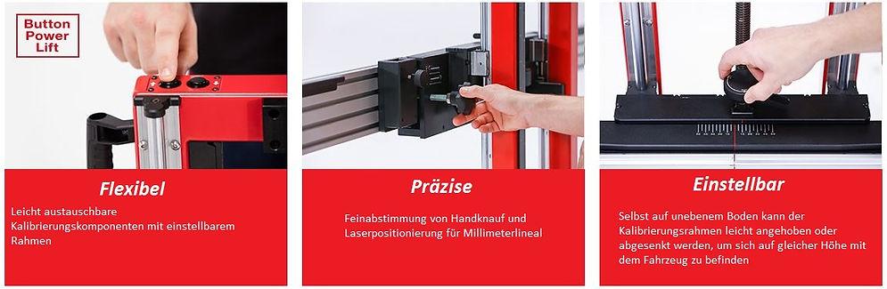 frame info.JPG