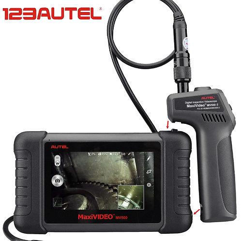 Autel MaxiVideo MV500 - DE