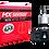 Thumbnail: Autel MaxiSys 906 TPMS - Deutsch