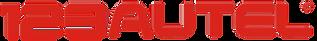 123autel logo klaar.png.png