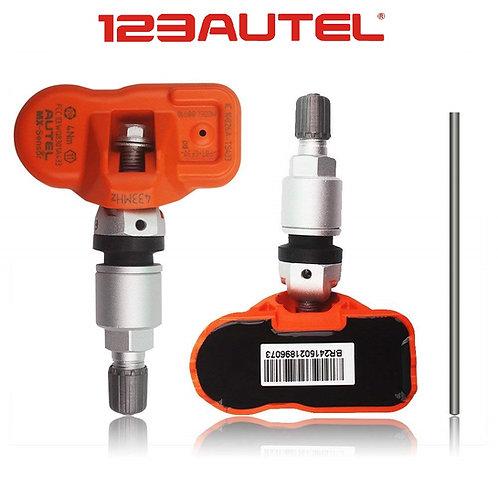 Autel MX TPMS sensor -DE
