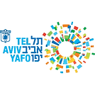 TLV Municipality