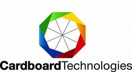 I.G.Cardboard-Technologies-Logo-600x332.
