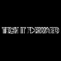 TECH-IT-FORWARD-PNG.png