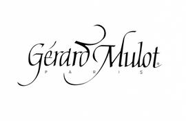 gerard-mulot-logo-1.png