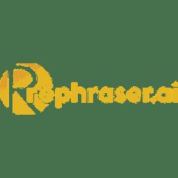 Logo Rephraser.webp