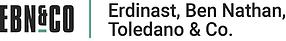 Logo 2(1).png
