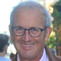 Alain B.jpg