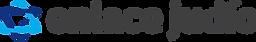 logo-big-enlacejudio-600.webp