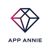 app-annie-logo_og-image_480x480.png