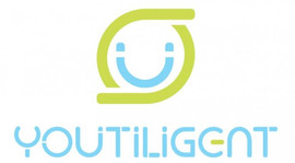 youtiligent logo.jpg