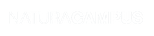 Natura_Campus_Logo-removebg-preview.png