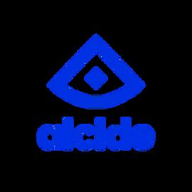 alcide logo.png