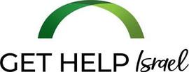 gethelp logo.jpg