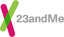 1280px-23andMe_logo.svg.png