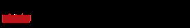 Jerusalem_Post_Logo.svg.png