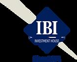 logo-IBI.png