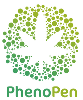 Picture8 logo pheno.png