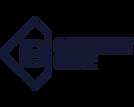 logo-en-new.png