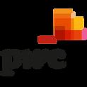 IMGBIN_logo-pricewaterhousecoopers-pwc-k