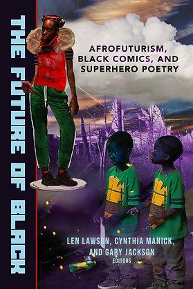 The+Future+of+Black_Cover_RGB.jpg