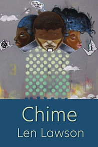 CHIME cover.jpg