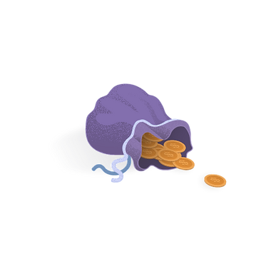 Coins_edited.png