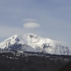 ключевской вулкан 126.jpg
