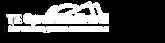 лого тк камчатская — копия.png
