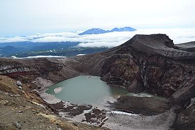 кратер горелого 094.jpg