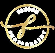 fa bitmis logo altin beyaz copy.png