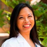 Carolyn Candido MD