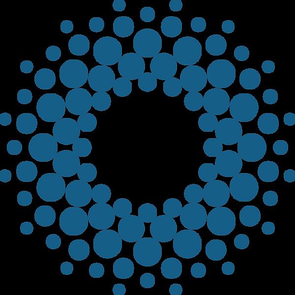 Circles-blue.png