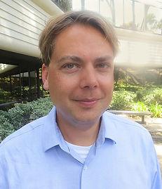 Markus Ploesser.jpg