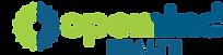 OpenMind Logo-horizontal-circles-header.