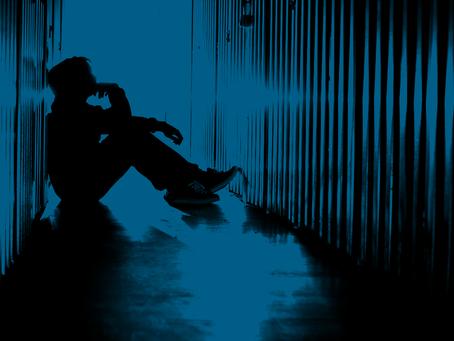 Stigma, Mental Illness, and Violence