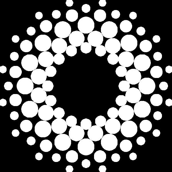 open mind circles-KO tint.png