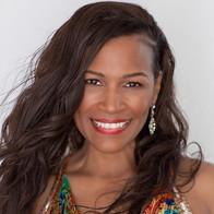 Juanita Davis