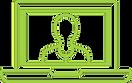 Telemedicine green.png