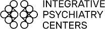 Integrative Medicine Logo.png