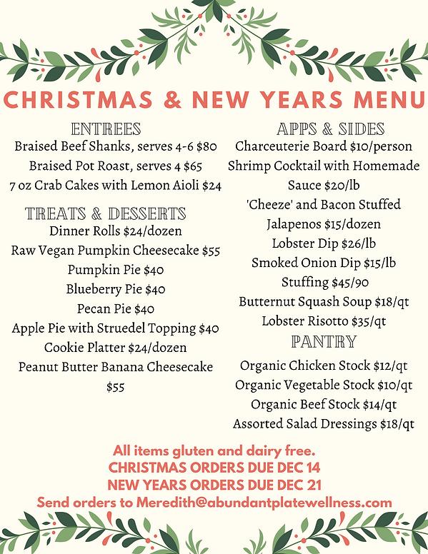 christmas_new years menu 2020.png