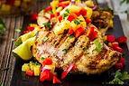 chicken and pineapple dish.jpg