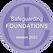 safeguarding-logo.png