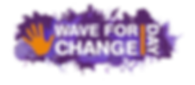 Wave for Change transparent.webp